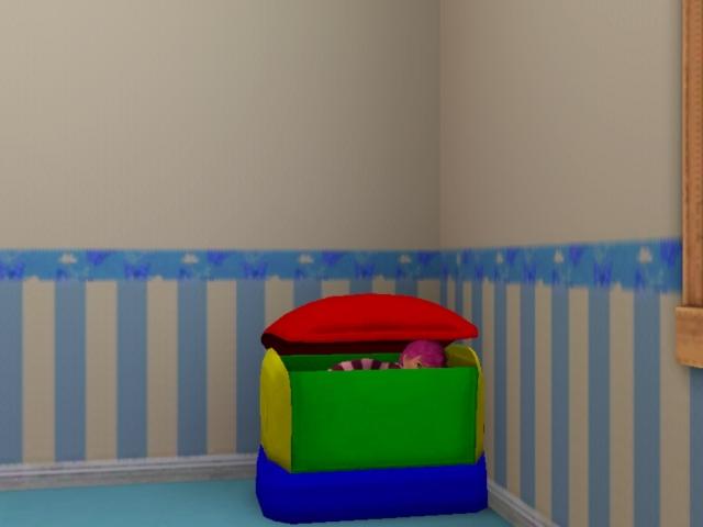Screenshot-143